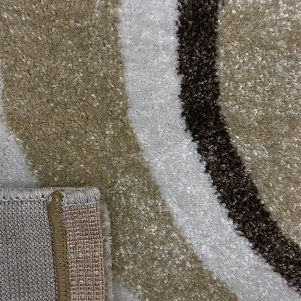 Модерен килим - Прима 4024 - детайл - 3