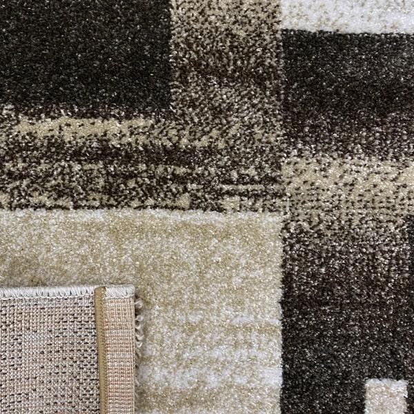Модерен килим - Прима 7972 - детайл - 3