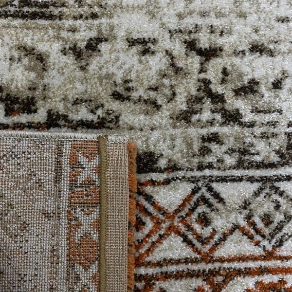 Модерен килим - Прима 7986 - детайл - 3
