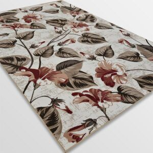 Мокетен килим - 1701