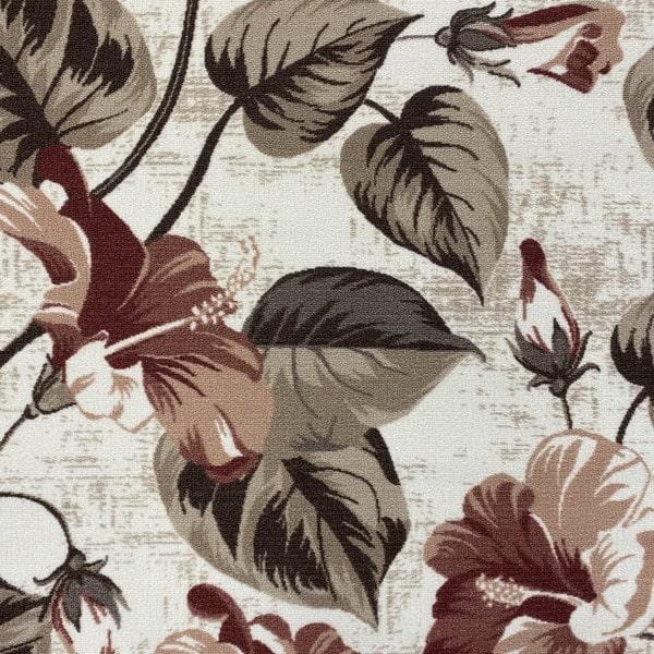 Мокетен килим - 1701 - детайл - 1