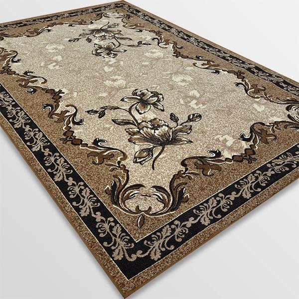 Мокетен килим - 1703