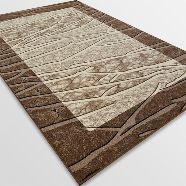 Мокетен килим - 1704