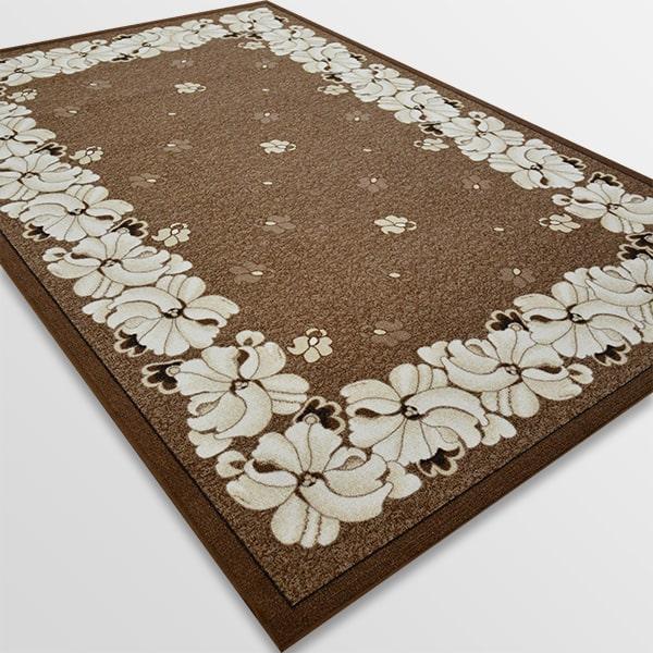 Мокетен килим - 1707