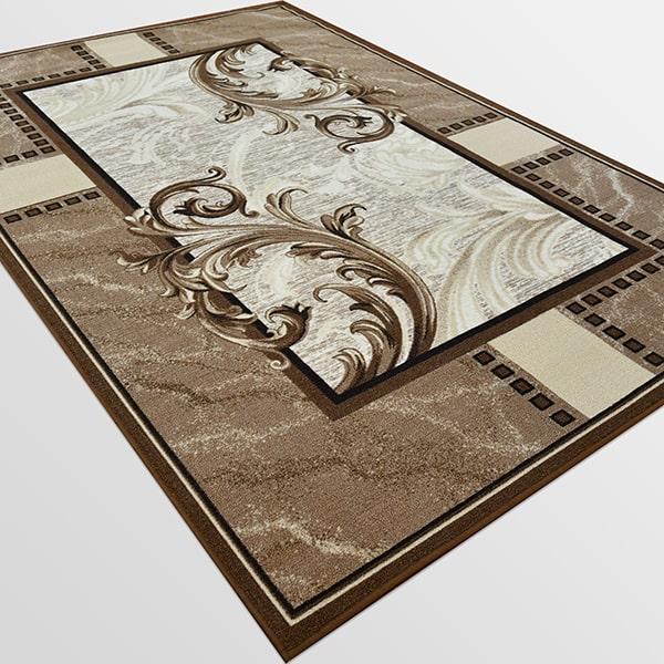 Мокетен килим - 1708