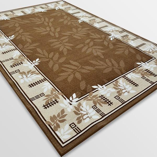 Мокетен килим - 1812