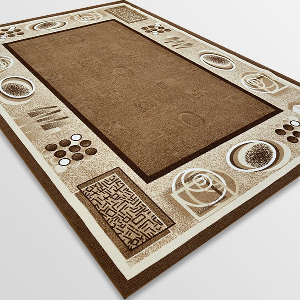 Мокетен килим - 1815