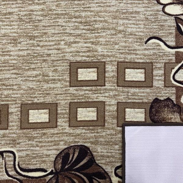 Мокетен килим - 288 - детайл - 3