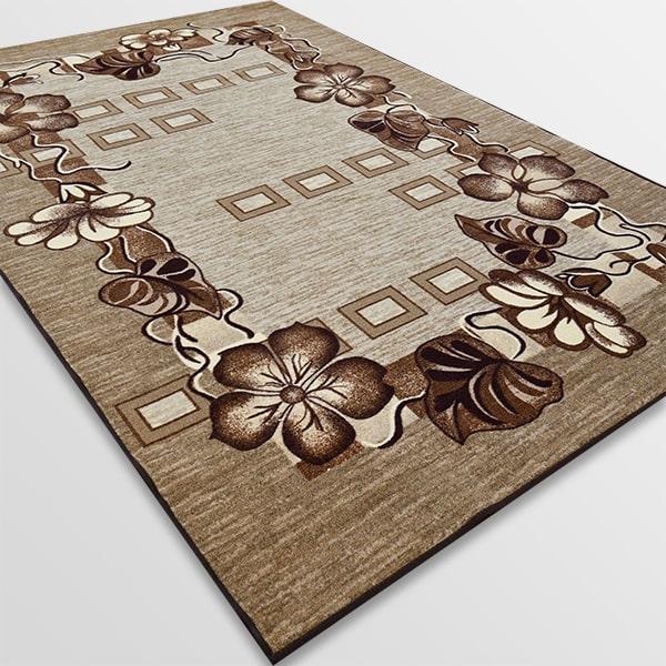 Мокетен килим - 288