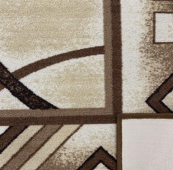 Мокетен килим - Астра - детайл - 3
