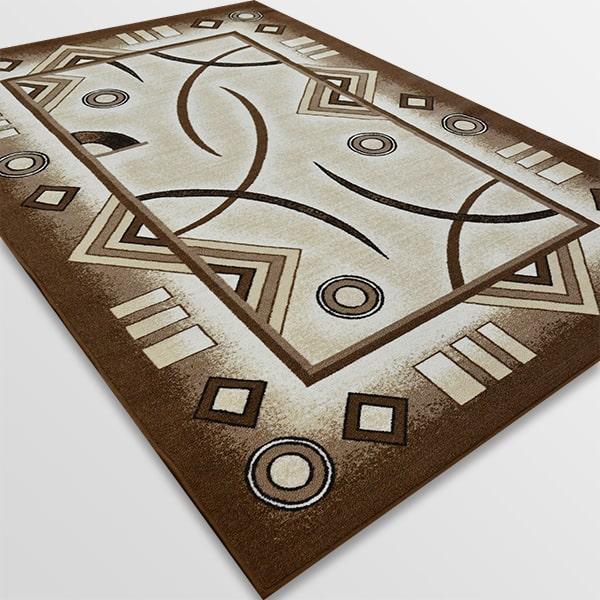 Мокетен килим - Астра