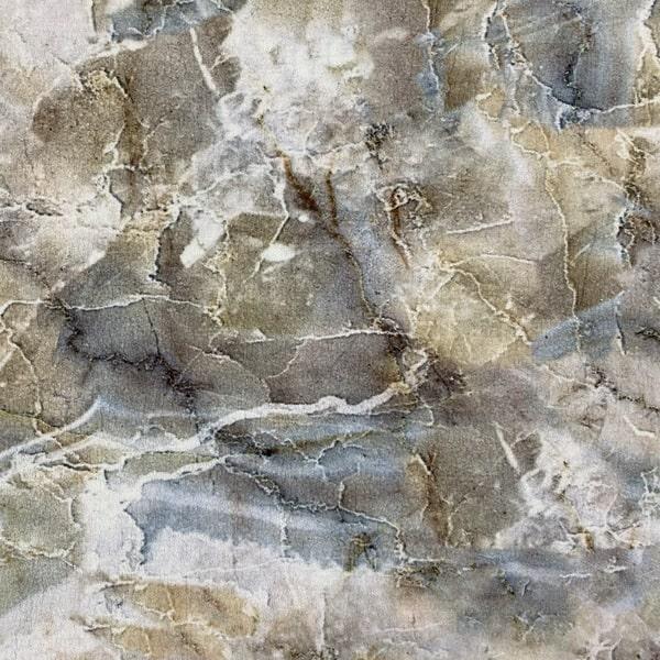 Мокетен килим - Берлин 1 - детайл - 1