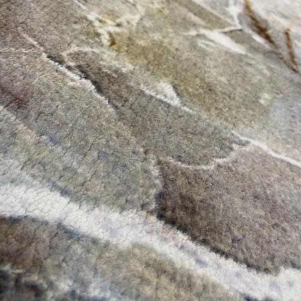 Мокетен килим - Берлин 1 - детайл - 2