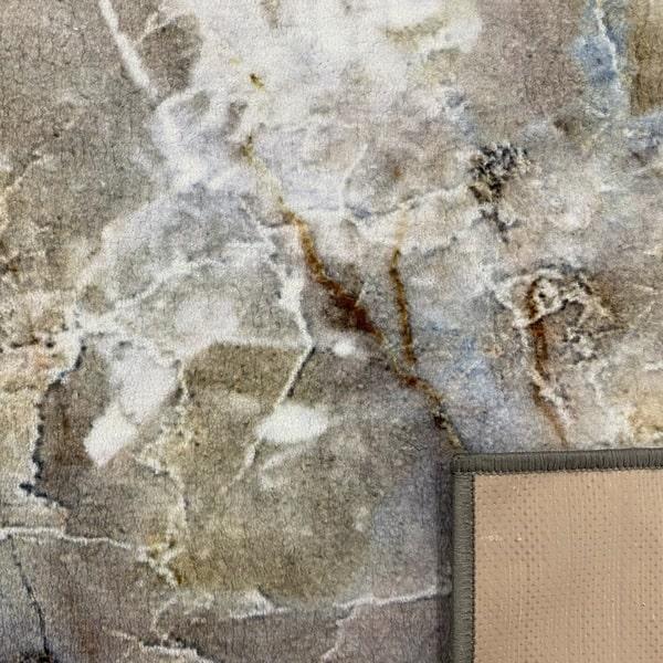 Мокетен килим - Берлин 1 - детайл - 3