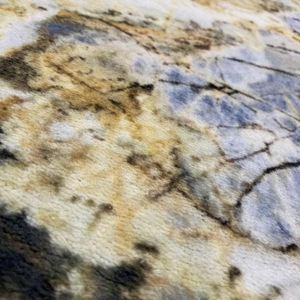 Мокетен килим - Берлин 2 - детайл - 2