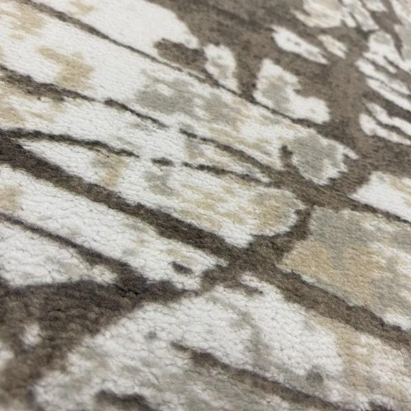 Мокетен килим - Берлин 3 - детайл - 2