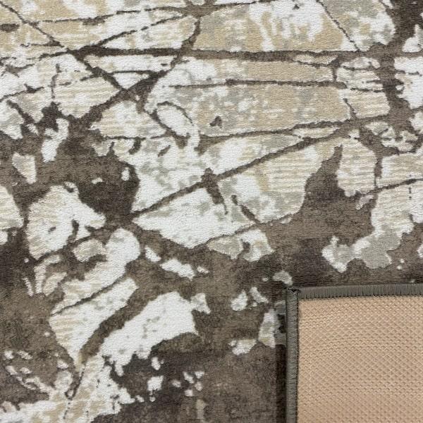 Мокетен килим - Берлин 3 - детайл - 3