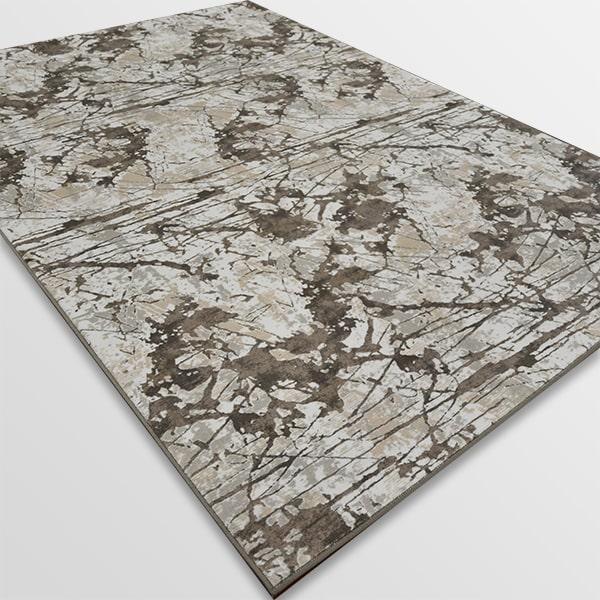 Мокетен килим - Берлин 3