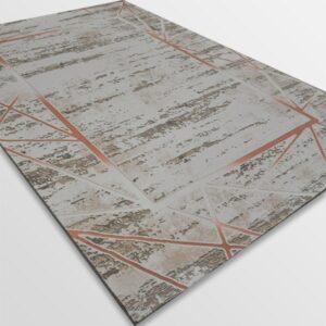Мокетен килим - Берлин 4