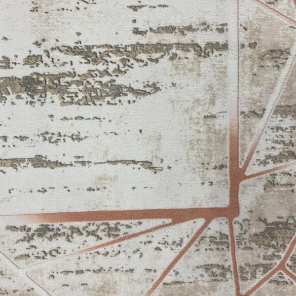 Мокетен килим - Берлин 4 - детайл - 1