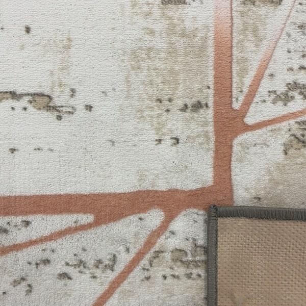 Мокетен килим - Берлин 4 - детайл - 3