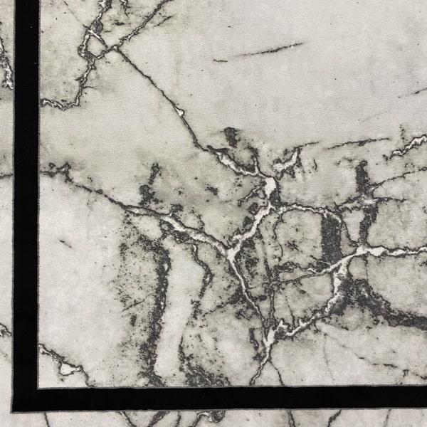 Мокетен килим - Берлин 5 - детайл - 1
