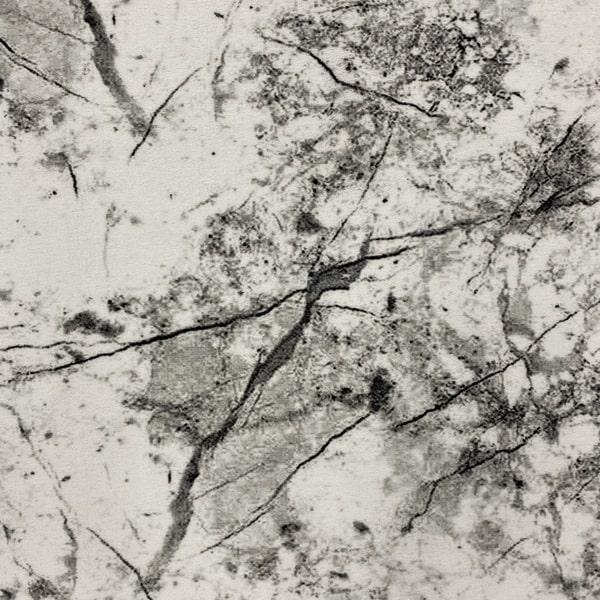 Мокетен килим - Берлин 6 - детайл - 1
