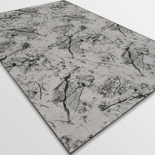 Мокетен килим - Берлин 6