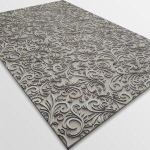 Мокетен килим - Берлин 8