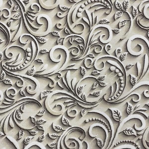 Мокетен килим - Берлин 8 - детайл - 1