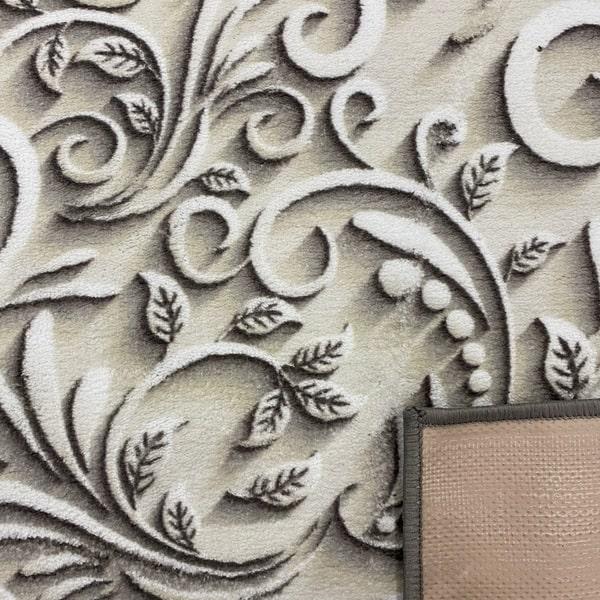 Мокетен килим - Берлин 8 - детайл - 3
