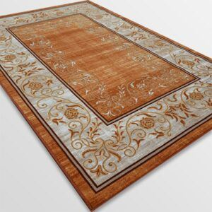 Мокетен килим - Фиоре 1 Тера