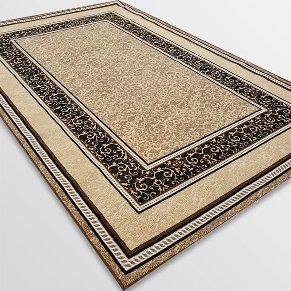 Мокетен килим - Фиоре 3