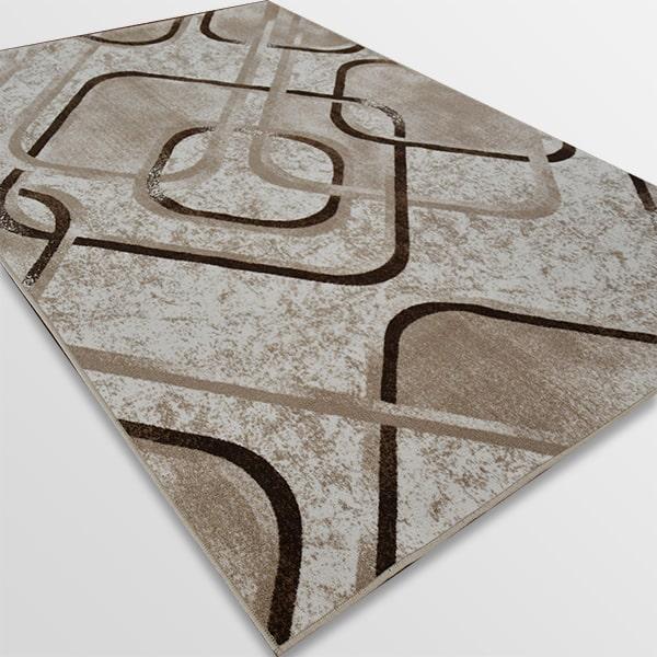 Мокетен килим - Гала Визон