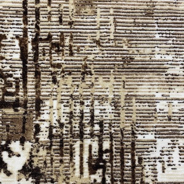 Мокетен килим - Илюзия - детайл - 1