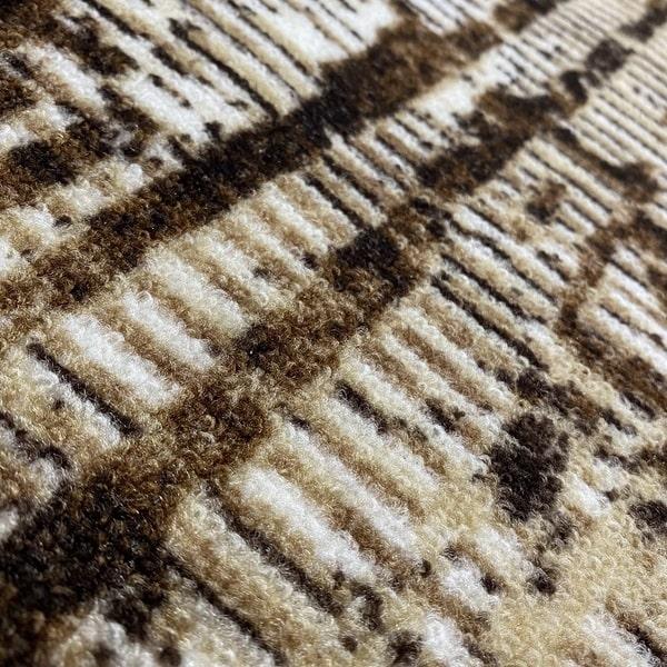 Мокетен килим - Илюзия - детайл - 2