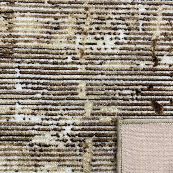 Мокетен килим - Илюзия - детайл - 3