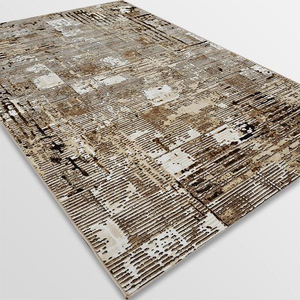 Мокетен килим - Илюзия
