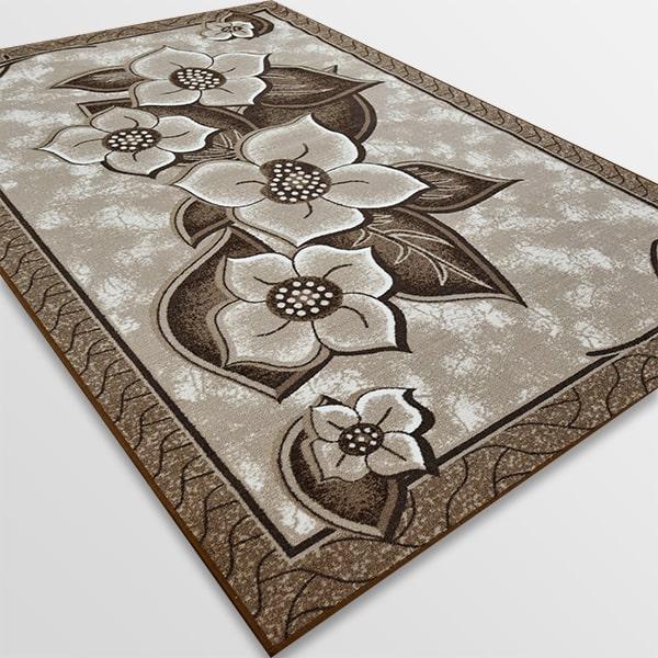 Мокетен килим - Монца Визон