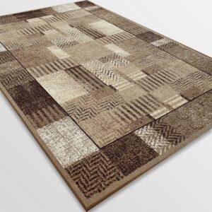 Мокетен килим - Парма