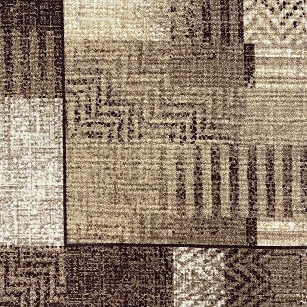 Мокетен килим - Парма - детайл - 1