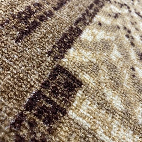 Мокетен килим - Парма - детайл - 2