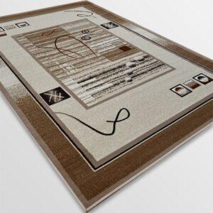 Мокетен килим - Пикасо