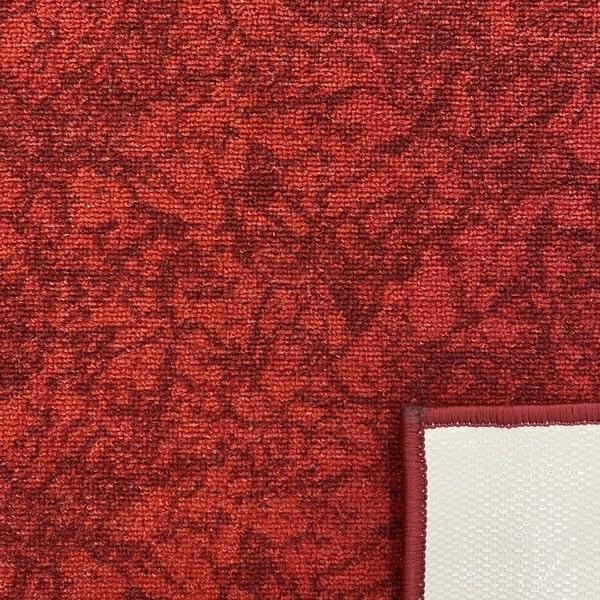 Мокетен килим - Протокол - детатйл - 3
