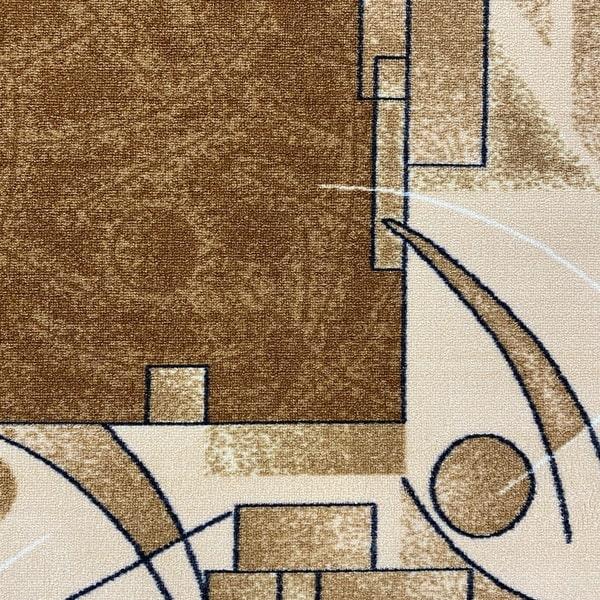Мокетен килим - Соната - детайл - 1