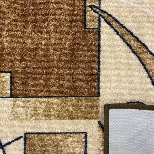 Мокетен килим - Соната - детайл - 3