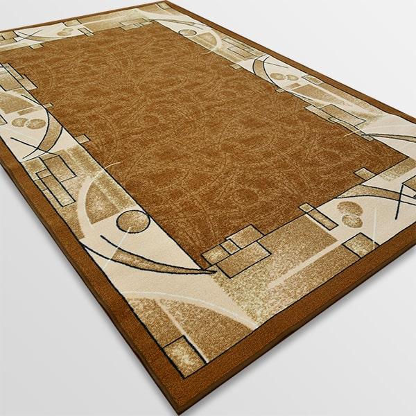 Мокетен килим - Соната