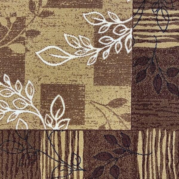 Мокетен килим - Того - детайл - 1