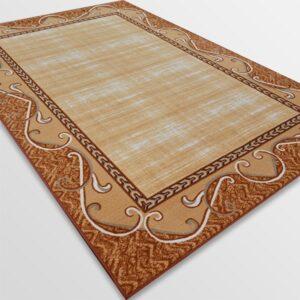 Мокетен килим - Торонто Тера