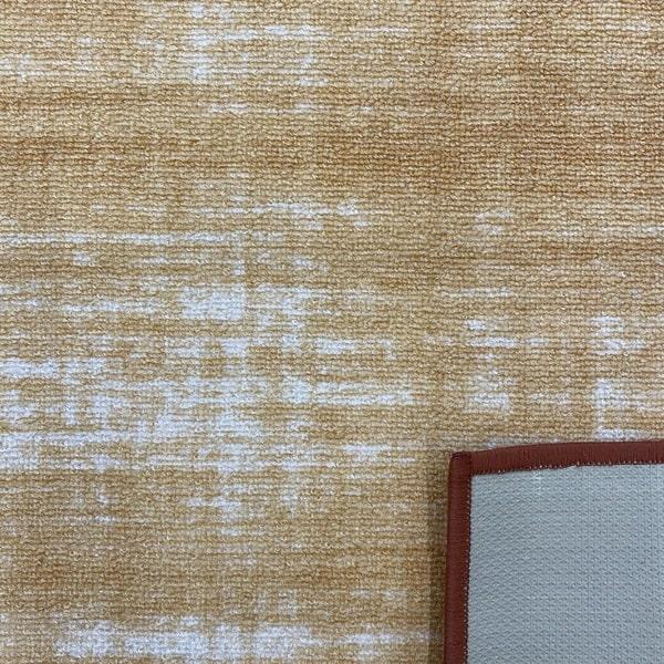Мокетен килим - Торонто Тера - детайл - 3